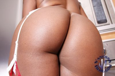 Vanessa Blue password